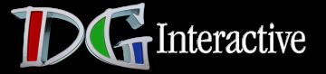 DG Interactive